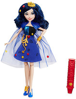 Disney Evie ''4 Hearts'' Doll - Descendants 2