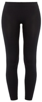 Falke Thermal performance leggings