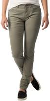 Mountain Hardwear Sojourner Twill Pants (For Women)
