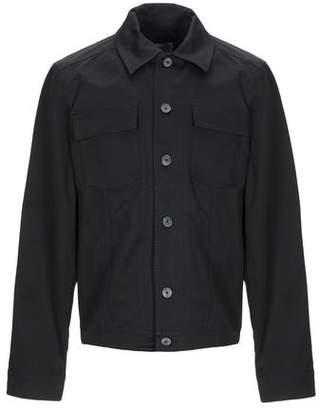 Libertine-Libertine Jacket
