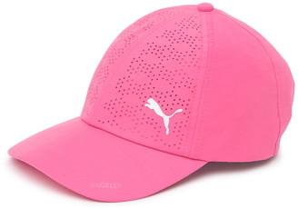 Puma Duocell Baseball Cap