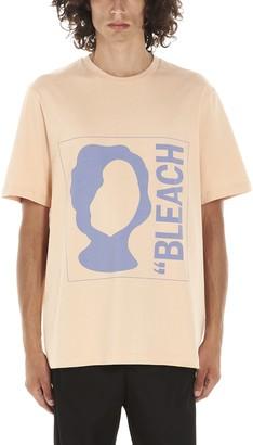 Oamc bleach T-shirt