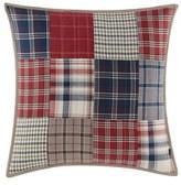 Nautica 'Ansell' Pillow