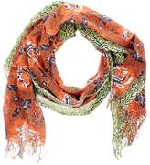 Epice Scarves - Item 46509863