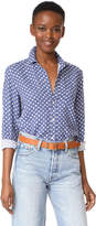 Frank And Eileen Eileen Button Down Shirt