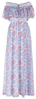 Pepe Jeans Long dress