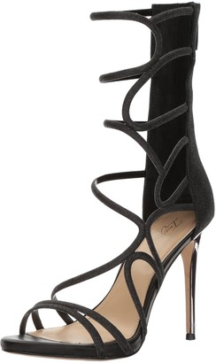 Imagine Vince Camuto Women's Daisi Heeled Sandal