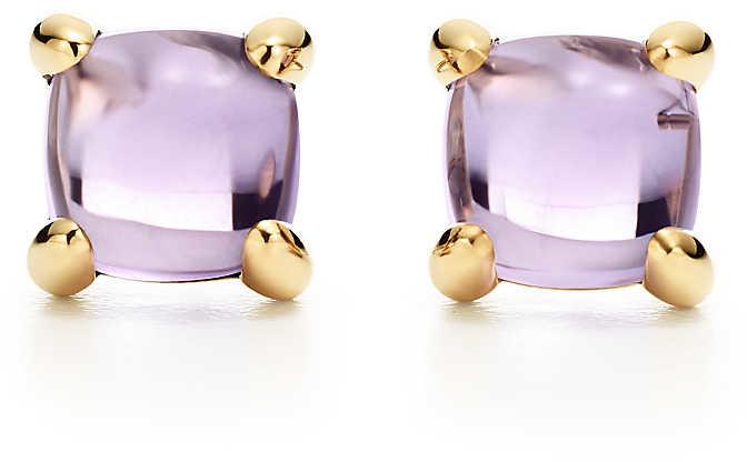 5f6dd1333 Paloma Earrings - ShopStyle UK