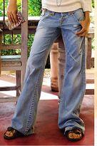 Bella Big T Jeans by True Religion