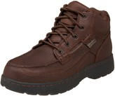 Irish Setter Men's 3835 Countrysider Waterproof Chukka Casual Shoe