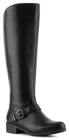 Me Too Arctic Wide Calf Riding Boot