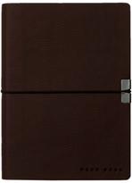 HUGO BOSS A6 Notebook