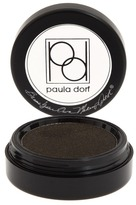 Paula Dorf Eye Shadow Glimmer Color Cosmetics