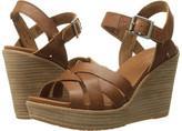 Timberland Danforth Woven Sandal