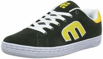 Etnies Unisex Adult's Calli-Cut Skateboarding Shoes