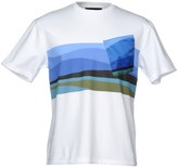 Plac T-shirts