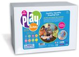 Educational Insights Playfoam Class Pack by