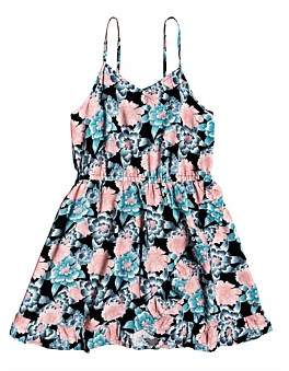 Roxy About Today Dress