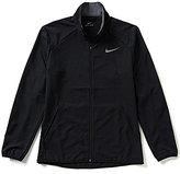 Nike Dri-FIT Team Training Jacket