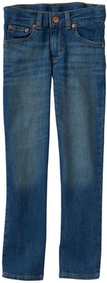 Sonoma Goods For Life Boys 4-12 Straight Jeans in Regular, Slim & Husky