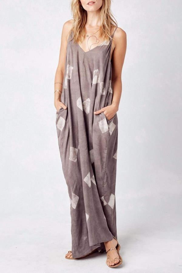 Love Stitch Lovestitch Oak Canyon Mila Dress