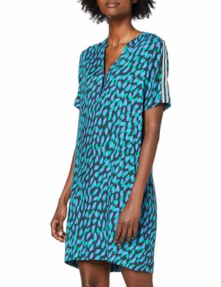 Garcia Women's O00084 Dress