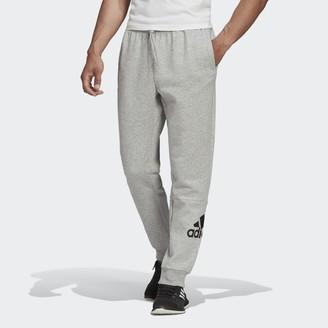adidas Badge of Sport Fleece Pants