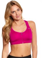 Under Armour Women's Protegee C Sports Bra 8122779
