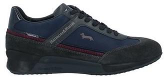 Harmont & Blaine HARMONT&BLAINE Low-tops & sneakers