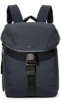 Tumi Kori Small Backpack