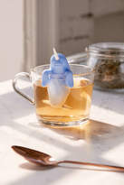 Urban Outfitters Narwhal Tea Infuser
