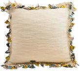 "Blissliving Home Samira 18"" Square Decorative Pillow"