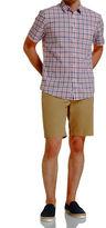 Sportscraft Short Sleeve Regular Ryan Shirt