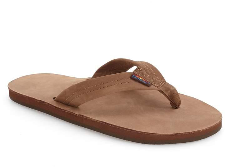 Rainbow R '301Alts' Sandal