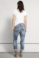 Rag and Bone Boyfriend Jean