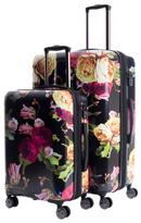 CalPak Astyll Hardside Luggages (Set of 2)