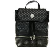 Philipp Plein Unpocket Bag