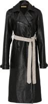 Hellessy Malcom Trench Coat
