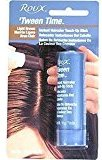 Roux Tween Time Instant Haircolor Touch-up Stick [Light Brown]