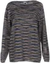 M Missoni Sweaters - Item 39753052