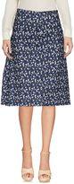Laura Urbinati 3/4 length skirts