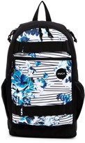 RVCA South Eastern Push Backpack