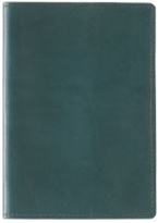 Royce Leather Passport Jacket Blank 200-11