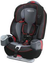 Graco Nautilus® 65 Multi-Stage Car Seat - Ritzy