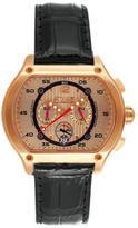 Equipe Dash Collection E712 Men's Watch