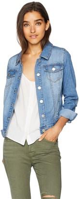 Dollhouse Women's Jacket