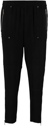 MICHAEL Michael Kors Cargo Trousers