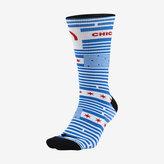 Nike Cushion (Chicago) Crew Socks