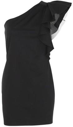 Birgitte Herskind Taylor Short Dress - 34 (UK 8)