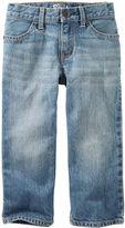 Osh Kosh Classic Jeans - Natural Indigo